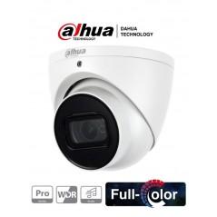 TRANSMISOR DE VIDEO Y RECEPTOR DE ENERGIA / HDCVI / TVI / AHD/ CVBS/ CORRIENTE 0.8 A/ DISTANCIA MAXIMA 500 METROS