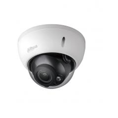 Receptor de Video Activo TurboHD HD-TVI / 400 Metros / Compatible 5/3/2/1 Megapixel/ Hasta 450 metros 1080p Camara de 2megapixel