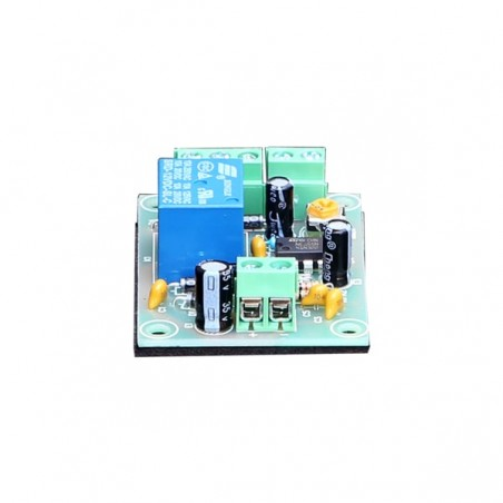 Transmisor ACTIVO TurboHD HD-TVI / 400 Metros en Activo+Activo / Compatible 5/3/2/1 Megapixel/ Hasta 450 metros