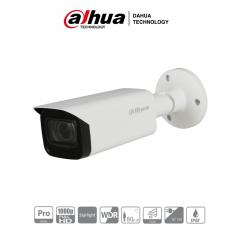 Mini Splitter de HDMI 1 a 2 puertos 1080P Splitter Divisor Hdmi 1 X 2 Divisor Mini Splitter Hdmi 1 A 2 Salidas 1080p 3d