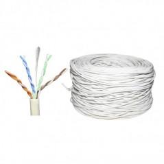 Domo IP 1 Megapixel / 30 mts IR Inteligente / dWDR / IP67 / IK10 / Hik-Connect P2P / PoE / ONVIF