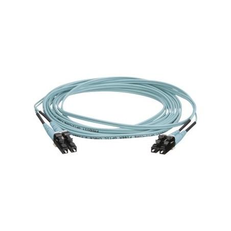 CAMARA BULLET HDCVI 720P/TVI /AHD /CVBS/LENTE 2.8MM/0.05 LUX COLOR/DWDR/SMART IR 20 MTS/IP67 4 EN 1