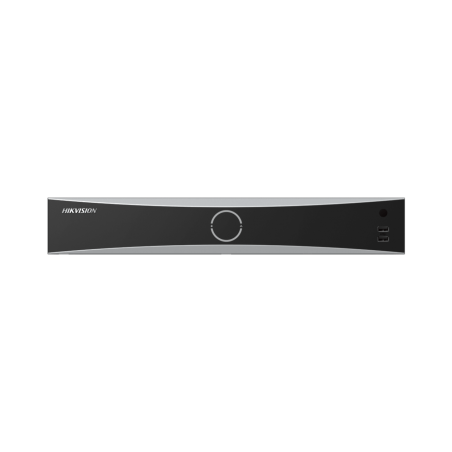 Cable Cat5e tipo FTP Bobina de cable de 500 ft (152.5 m), tipo FTP Cat5e para ambientes extremos, UL, color Negro, blindado