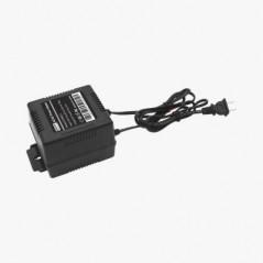 Transformador de 24 Vca, 60 VA Transformador de 24 Volts a 60 Volts Transformador de 60 Volts
