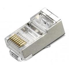 Masking Tape Profesional Uso General 24mm X 50m Cinta Adhesiva Masking Tape De 50 Metros 1 Pulgada 24mm