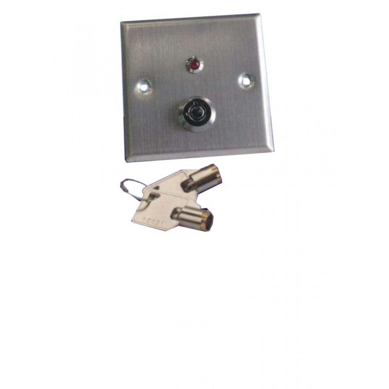 Lector Biométrico de Huella y Tarjetas para Control de Acceso y Tiempo y Asistencia con Batería de Respaldo