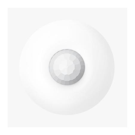 (AX PRO) Sensor PIR de Movimiento con Cobertura de 360° Inalambrico / Uso en Interior