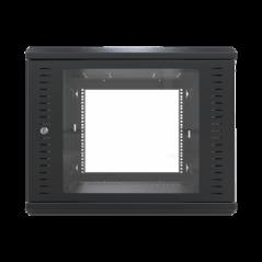 Mini clip automático, para unir tramos de charola, con acabado Electro Zinc