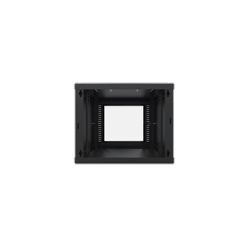 Suspensión conjunto 100 mm, para montar la charola desde el techo, con acabado Electro Zinc