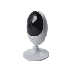Monitor SAMSUNG LC27F390FHLXZX, 27 pulgadas, 250 cd / m², 1920 x 1080 Pixeles, 4 ms, Negro