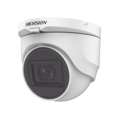 Fuente de poder profesional CCTV de 12-13.2Vdc @5A, 8 cámaras, Volt. de entrada: 100-240 Vca (Fusibles Administrables)