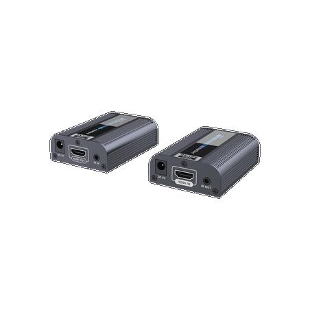 Fuente de poder profesional de 12-14.8 Vcd 16 Amper - para 16 cámaras , Voltaje de entrada : 96-264 Vca