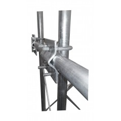 Bobina De Cable Utp Cat-5e Blanco 4 Prs 8 Hilos Belden Bobina de Cable Cat5e UTP, 305 Metros, gris 1583G 006U1000