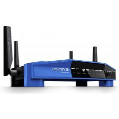 Sistema HIKVISION TURBOHD 1080p / DVR 4 Canales / 4 Cámaras Bala (exterior 2.8 mm) / Transceptores / Conectores / Fuente