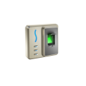 Extensor de Señal Inalambrico Wi-Fi 300 Mbps TP-LINK