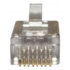 Kit EPCOM 16 Cams 1080P Neg Bullet Métal/1 Fuente Prof/16 Duos Transceptores/16 conectores Energía/1 DVR Turbo HD