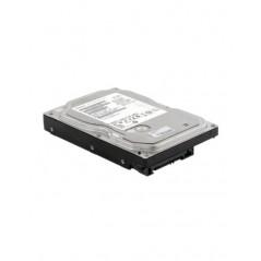 Switch Gigabit PoE+ no administrable de 8 puertos 10/100/1000 Mbps y 4 puertos PoE para escritorio