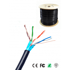 Empalme de ángulo derecho para usar con conducto eléctrico LD10, hueso, ABS, de 2,5 in de largo.