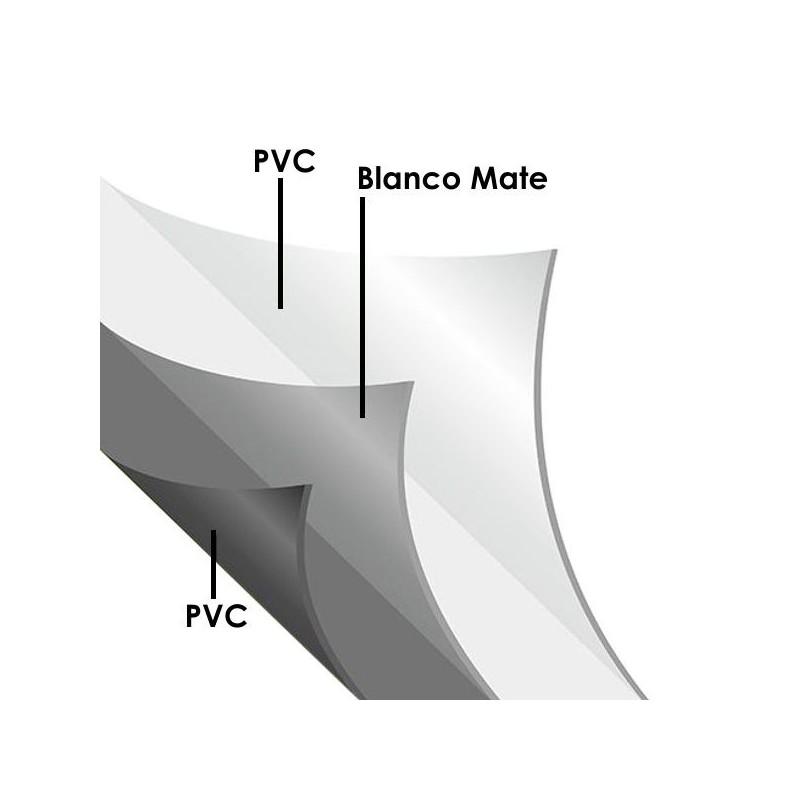 Lija de Agua Grano 120 para mano o maquina, Papel impermeable, Plástico, Lacas y pintura, vidrio, y metal ferroso y no ferroso