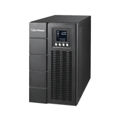 METALICA CAMARA BULLET HDCVI 1080P/TVI/AHD/CVBS/ LENTE FIJO 3.6MM/ IR 20M/ SMART IR/ IP67/ DWDR/ MENU OSD