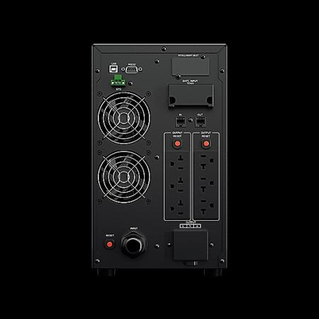 METALICA CAMARA BULLET 720P/1MPX/IR 20M/2.8MM Camara de videovigilancia Camara de CCTV UTP