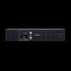 CAMARA BULLET HDCVI 1080P/ 720P/ TVI/ AHD/ CVBS/ LENTE 3.6MM/ SMART IR 20 MTS/ IP67/ APERTURA LENTE 93 GRADOS/ METALICA
