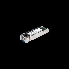 Panel de control de acceso IP para 2 puertas, incluye fuente de 12VCD/3A C3200