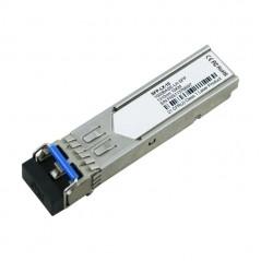1000 BLX MiniGbic LC 10km 1310nm Monomodo (SM) Mini Gbic lc Convertidor de Medios Monomodo