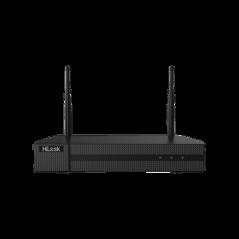 Cable Coaxial Rg6/u 100 Mts Profesional 90% Cobre Cable para TV Cable para television antenas Cable para antena
