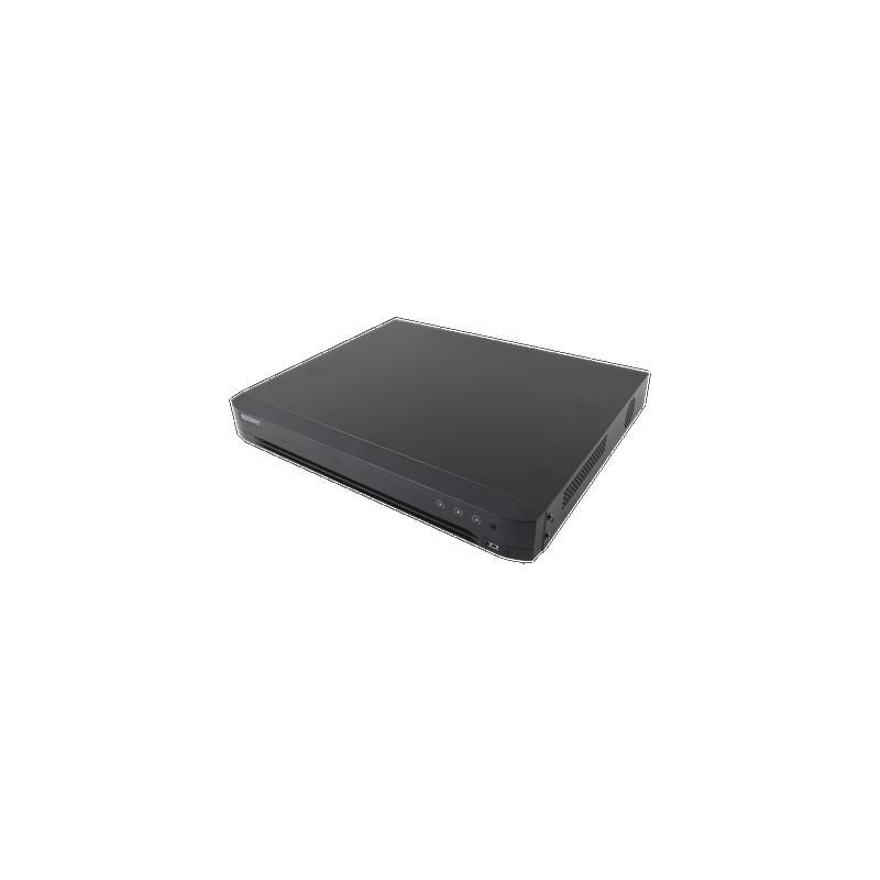 Cable Cat6 UTP intemperie con GEL DOBLE FORRO, UL, con garantía de 25 años, color negro de 152.5 Metros, Climas EXTREMOS, CCTV