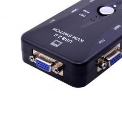 Generador De Tonos Económico Para Identificar Cables pollo Generador De Tonos Rj45 Y Rj11 Seguidor Generador