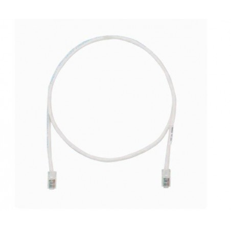 Metro Cable Calibre 12 Thhw-ls Blanco Voltech 46056 Cable Thhw-ls, 12 Awg, Color Blanco 46056
