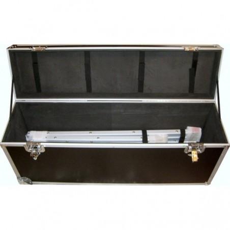 Venta por pieza Taquete Plastico 1/4' Fiero 44199 Taquete para tornillo Taquete para pija
