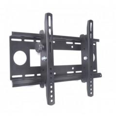 Sensor de Puerta Ventana inalámbrico para panel BTK0 - BTK3 - BTK5