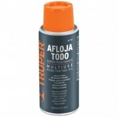 Aceite Aflojatodo 110ml 4oz Afloja Todo Aceite multiusos en aerosol Afloja tuercas, Tornillos, bisagras