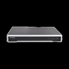 Inversor De Corriente Automotriz De 12v A 110v 150w Coche Convertidor para Carro a 110 USB