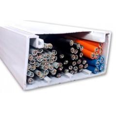 Cable Para Bocina Polarizado 16 Awg Voltech 46269