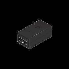 Cable Para Bocina Polarizado 18 Awg Voltech 46270