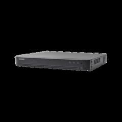 Extensor de HDMI por 1 UTP hasta 60 metros 1080p Extender de HDMI por UTP Convertidor de HDMI a UTP FULL HD