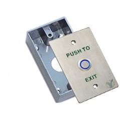 Regulador Supresor De Picos Multicontactos 8 Salidas 15 Amp Regulador Economico Barra Multicontacto