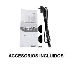 "Soporte / Montador De Pared De Brazo Para TV's 32"" A 42"" Soporte para Television Samsung LG Hisense Universal Full HD"