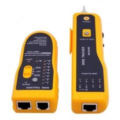 Grapa Para Cable Curvo Paquete 100 Pz 8mm Fu0472 Fulgore Grapa para cable 8 Milimetros Grapa para concreto Grapa para Madera