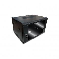 Bala IP 2 Megapixel / Lente Mot. 2.8 a 12 mm / 30 mts IR / WDR 120dB / IP67 / Hik-Connect P2P / Exterior / PoE / Color negro