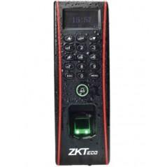 UPS 750VA 375W 120V 6 OUT(4/2) SMARTBITT Regulador de energía para protección de equipo electrónicos