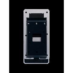 Honeywell 1400g Voyager Escáner Imágenes Lineal / De Zona Lector De Código De Barras Honeywell Voyager 1400g, 1d