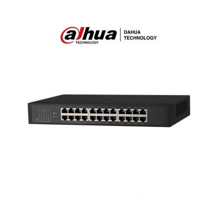 Jack usb coble USB para placa de pared con cubierta keystone (universal) Adaptador De Jack Usb Tipo A A Jack Usb Tipo A