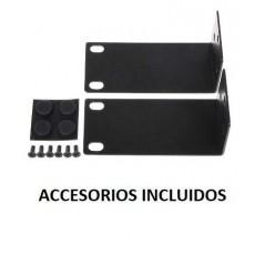 Domo IP PTZ 3 Megapixel / 20X Zoom / 150 mts IR / Hi-PoE / Exterior IP66 / Defog / HLC / Entrada-Salida Audio y Alarma
