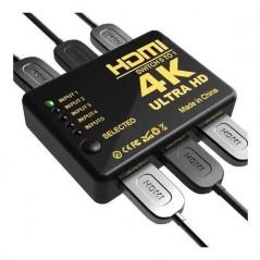 CAMARA BULLET HDCVI 1080P STARLIGHT/ WDR REAL 120DB/ LENTE 3.6MM/ IR 40 MTS/ IP67/ 3DNR/ OSD/ 90 GRADOS APERTURA