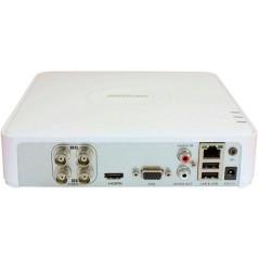 Kit Probador de Cable y Amplificador de Tonos c/Pluma NETZYS Tester de cable UTP Detector de cable con generador de tonos