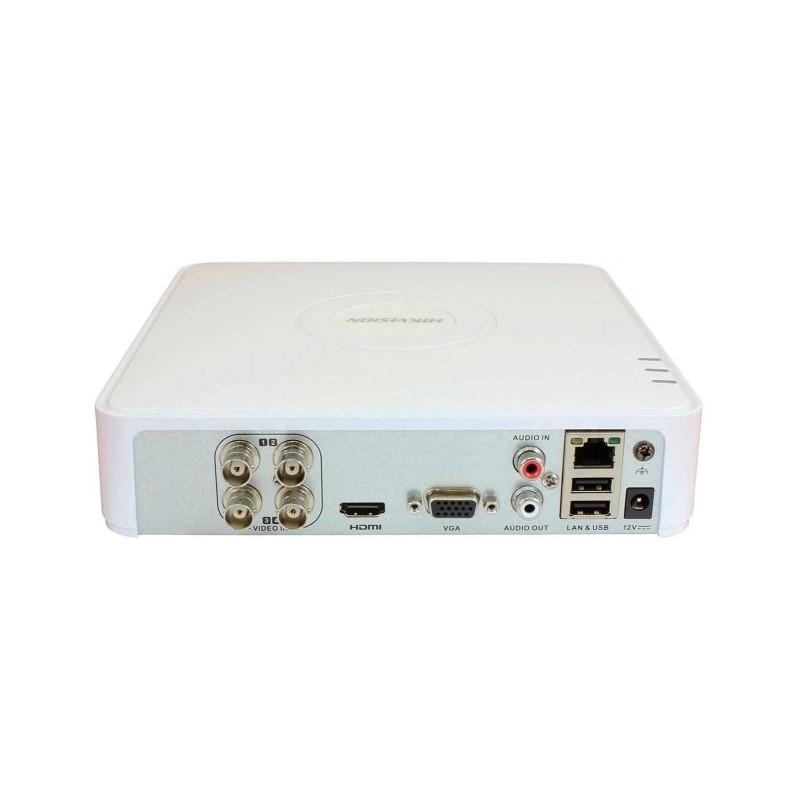 Kit Probador de Cable y Amplificador de Tonos c/Pluma NETZYS